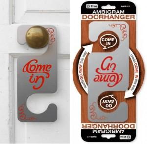 Door to door Delivery  sc 1 st  Door Hangers Delivery & Door to Door Delivery   Door Hangers Delivery